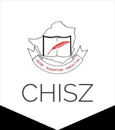 ATS CHISZ