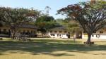 LOMAGUNDI COLLEGE PREP SCHOOL
