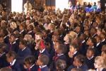 PETRA PRIMARY SCHOOL
