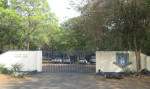VICTORIA FALLS PRIMARY SCHOOL